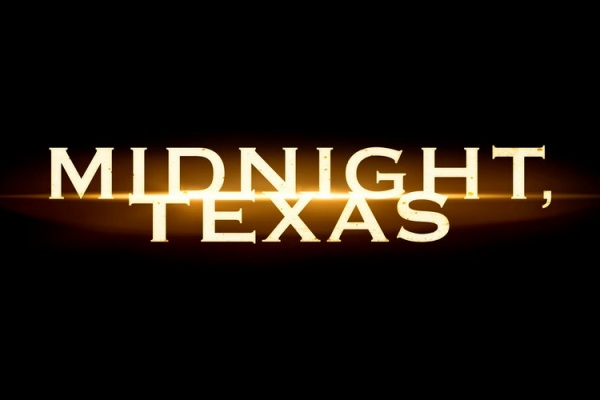 File:Midnight, Texas black logo.jpg