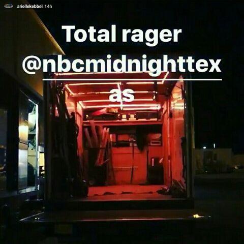File:BTS Total rager.jpg