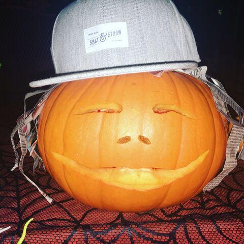 File:BTS Parisa Pumpkin Carving Twitter.jpg