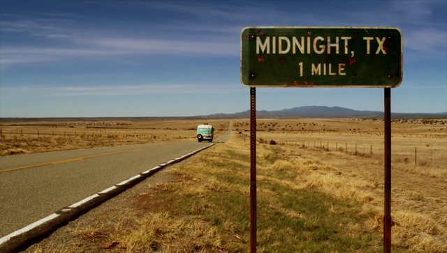 File:Midnight, Texas Screencap Promo 29.png