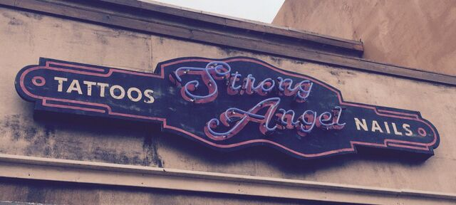 File:Strong Angel Tattoo.jpg
