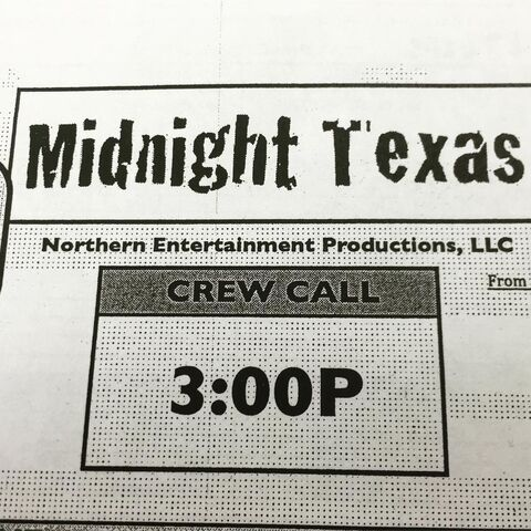 File:Midnight, Texas Crew call.jpg