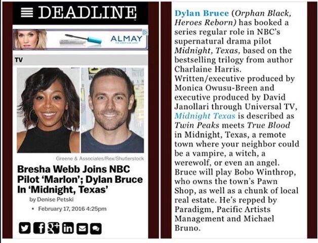 File:Dylan Bruce Deadline Article.jpg