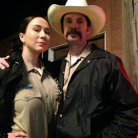 File:Sean Bridgers and Lora Martinez-Cunningham Cast photo.png