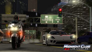 MCLA Los Angeles Race
