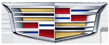Cadillac2
