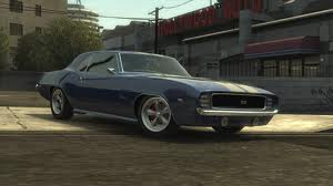 File:Tuned Chevy / 1969.jpg