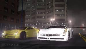 MC3 DUB Edition Cadillac Ciens