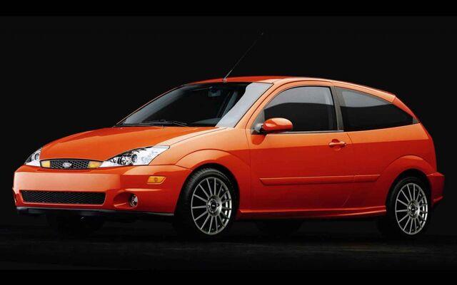 File:2004-Ford-Focus-SVT-1024x640.jpg