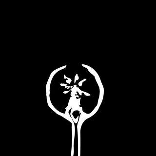 Flame-bringer symbol