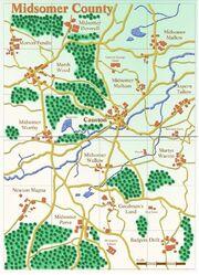 Midsomer map-1-