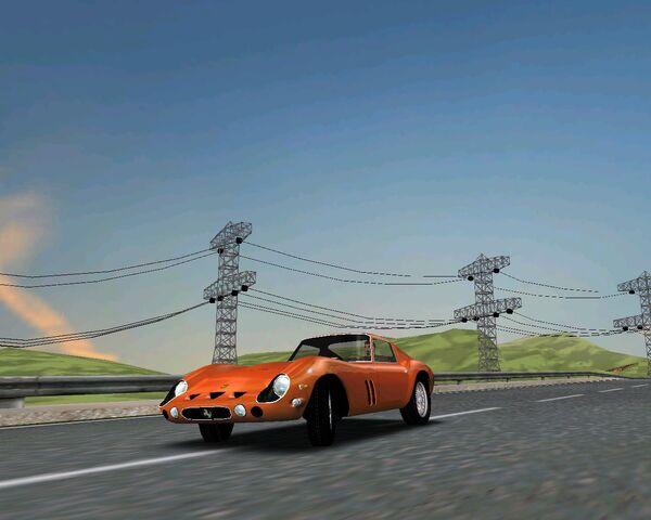 File:Ferrari 250 GTO.jpg