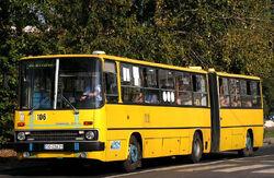 Ikarus280