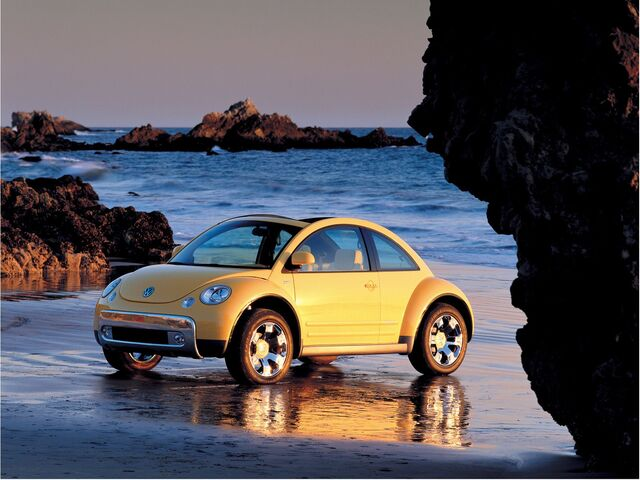 File:Volkswagen-New-Beetle-Dune-025.jpg