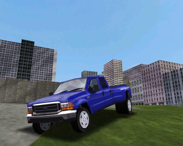 File:Ford F-350.jpg