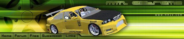 File:MM2 eXtreme logo.jpg