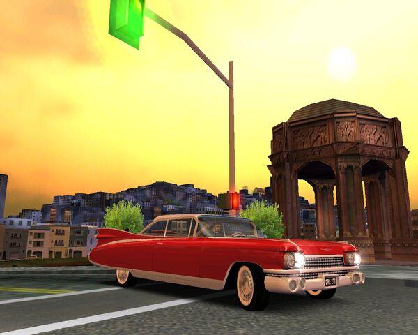 File:59 Cadillac Eldorado.jpg