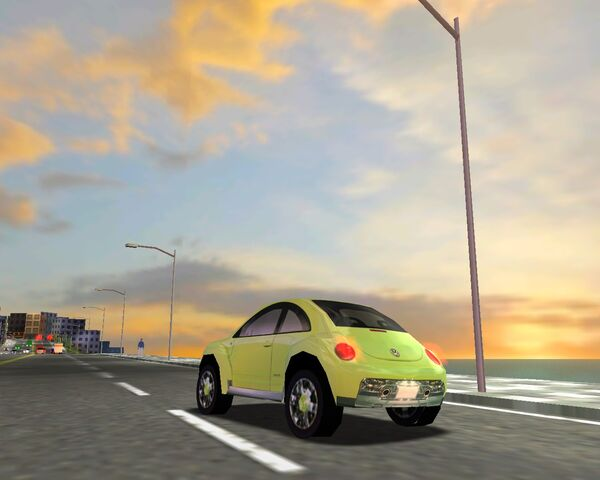 File:VW New Beetle Dune.jpg