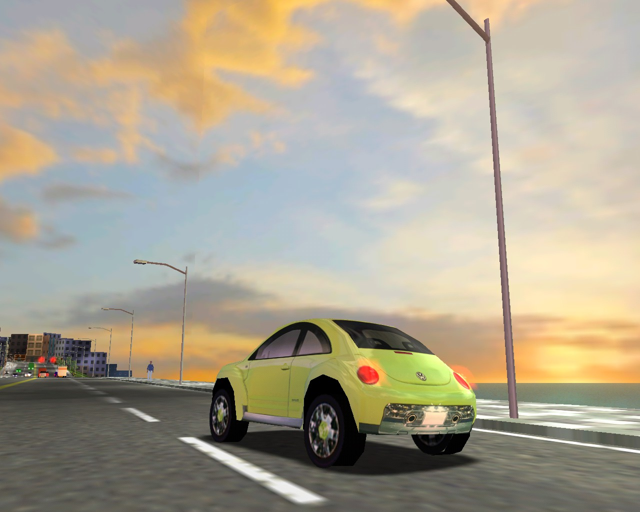 vw new beetle dune midtown madness 2 wiki fandom powered by wikia. Black Bedroom Furniture Sets. Home Design Ideas