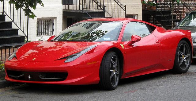 File:800px-Ferrari 458 Italia -- 05-18-2011.jpg