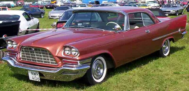 File:Chrysler 300 C 1957 2.jpg