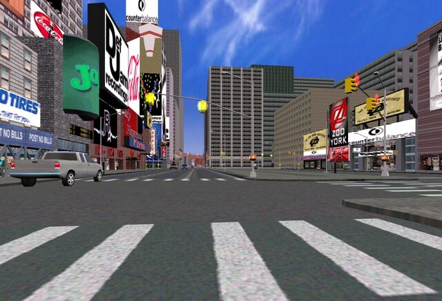 File:Nyc preview2.jpg
