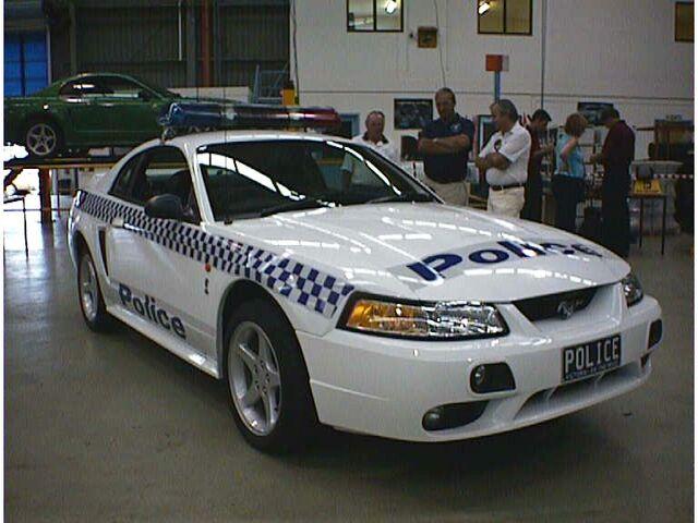 File:Vic police mustang 2.jpg