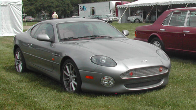 File:800px-DB7 cropped.jpg