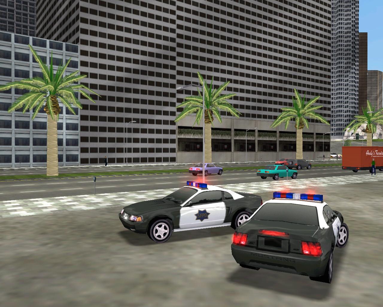 Category:Cars | Midtown Madness 2 Wiki | FANDOM powered by Wikia