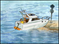 Miniatuurafbeelding voor de versie van 20 jul 2014 om 10:32