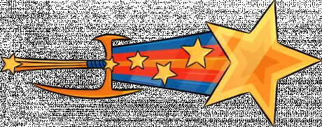 File:Super Shooting Star Magisword.png
