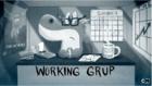 Workinggrup