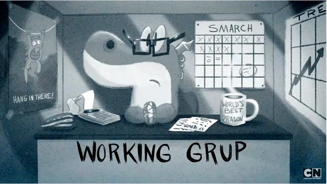 File:Workinggrup.PNG