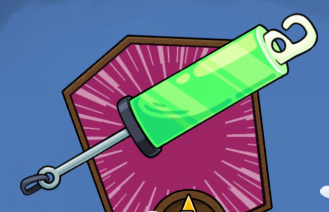 File:Glo Stick MS.png