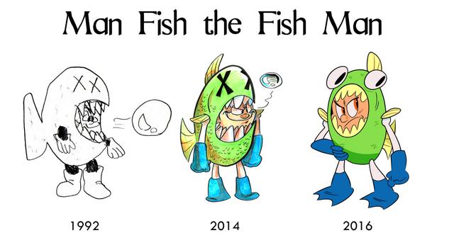 File:Manfishorigin.png