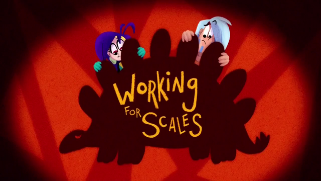 File:Working for Scales Title Card HD.png