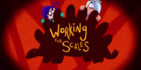 Working for Scales