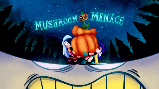 File:Mushroommenace.PNG