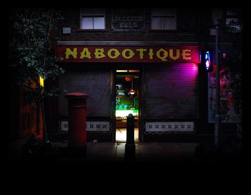 File:Nabootique.jpg