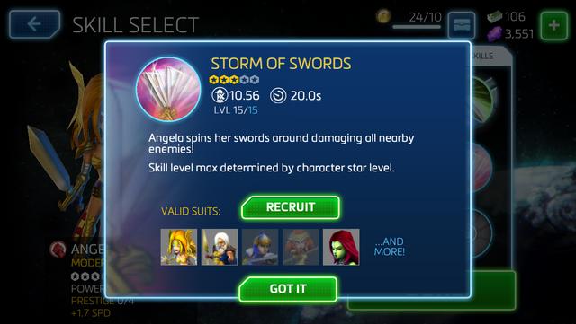 File:Storm of Swords.PNG