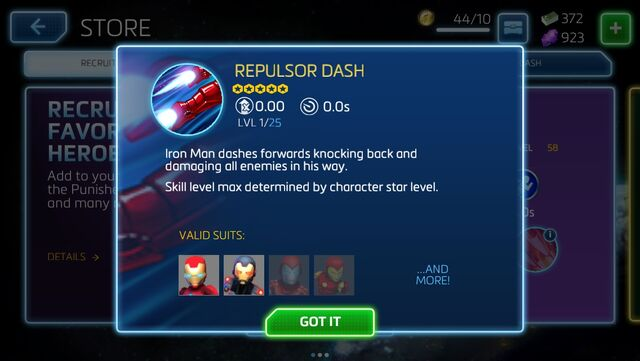File:Repulsor Dash.jpg