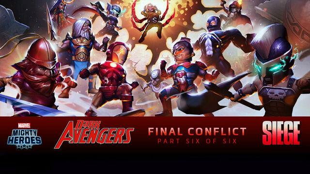 File:Dark Siege - Final Conflict.jpg