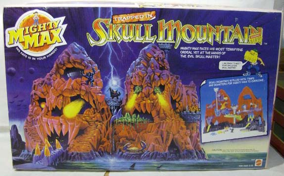 File:Skull-mountain.jpg