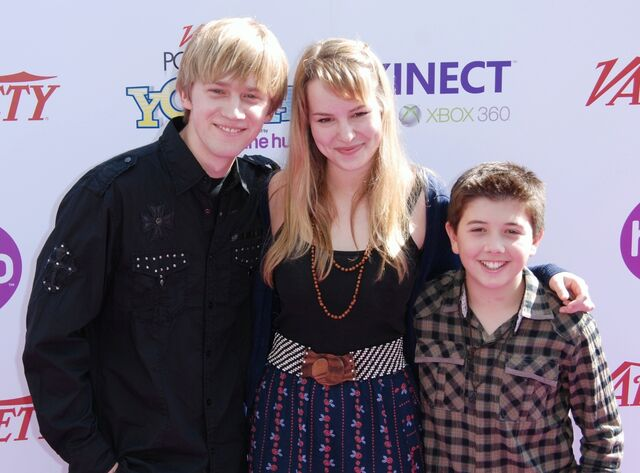 File:Jason Dolley, Bridgit Mendler and Bradley Steven Perry 2010 (cropped)-2.jpg