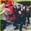 MightyMed123 Pic