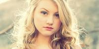 Brooke Sorenson