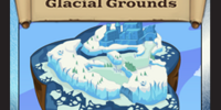 Glacial Grounds