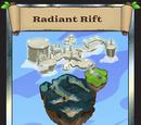Radiant Rift