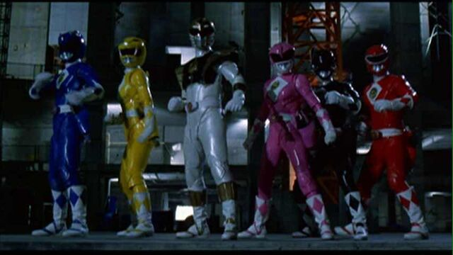 File:Mighty morphin power rangers the movie.jpg