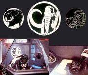 Zyu-sz-cockpitblack